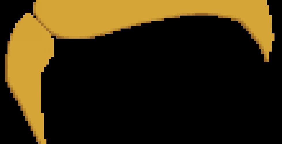 Backend Logo