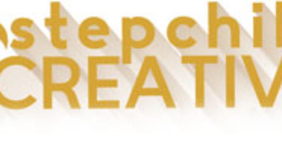 stepchild-logo-GoldPSD